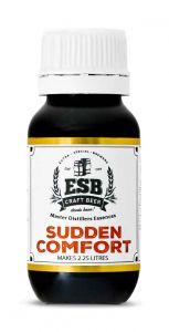 ESB Master Distillers Essences - Sudden Comfort