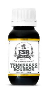 ESB Master Distillers Essences - Tennessee Bourbon