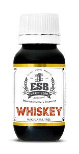 ESB Master Distillers Essences - Whiskey