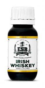 master distillers wild 101