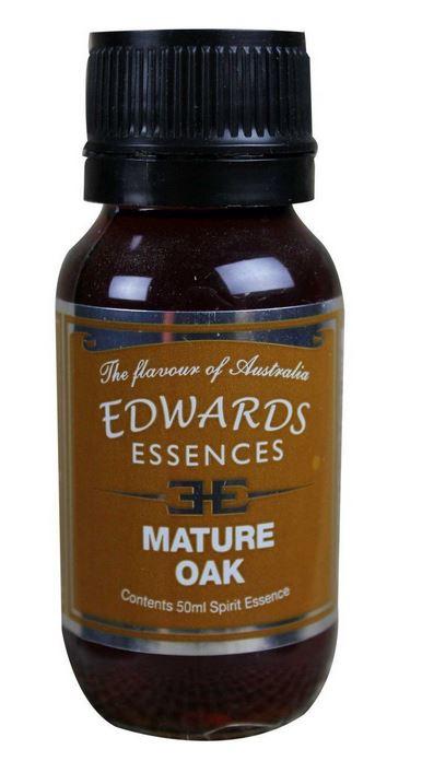 Edwards EssencesSpirit Enhancer Mature Oa