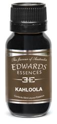 Edwards Essences Khaloola