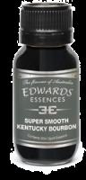 Edwards Essences Super Smooth Kentucky Bourbon