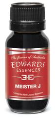 Edwards Essences Meister J