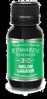 Edwards Essences Melon Liqueur