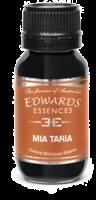Edwards Essences Mia Taria