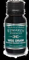 Edwards Essences Wee Dram