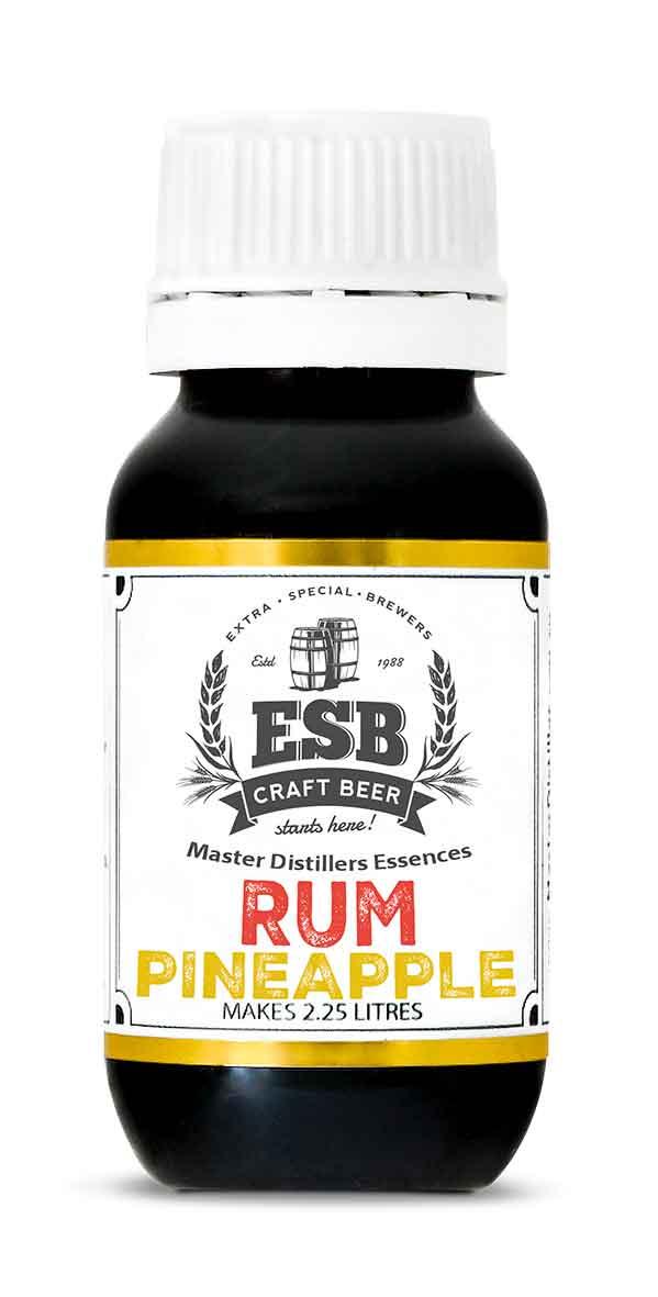 Master Distillers Kentucky bourbon