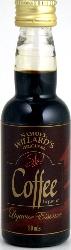 Samuel Willards Coffee Liqueur
