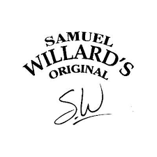 Samuel willards